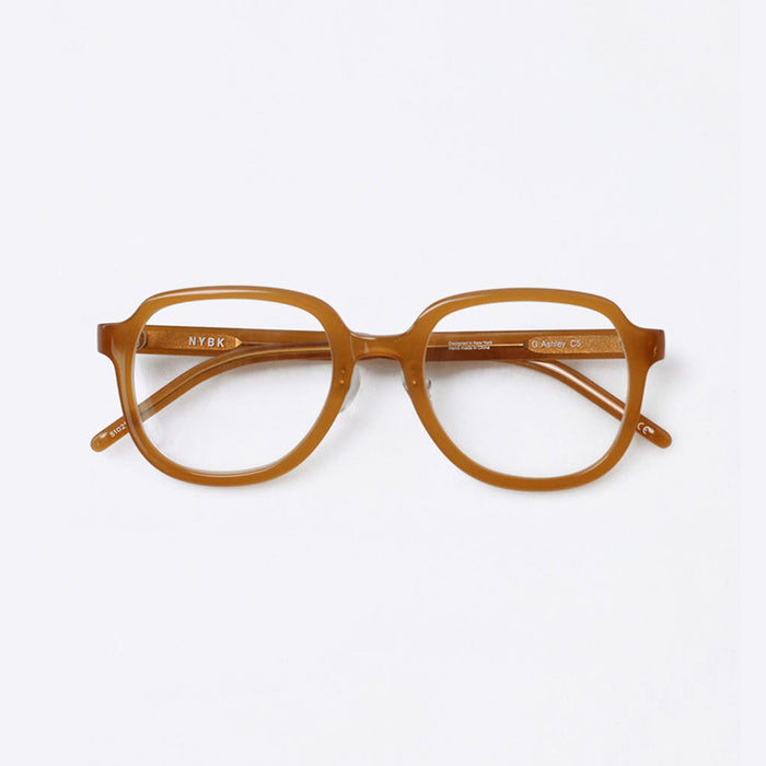 G.Ashley C5 - newyork style eyewear brand, online shopping now.