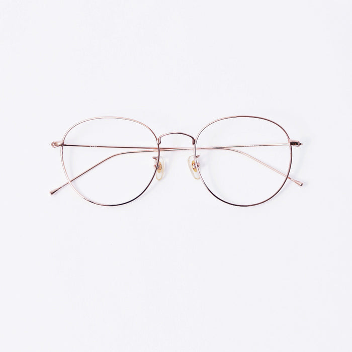 G. Glen Cove M33 - newyork style eyewear brand, online shopping now.