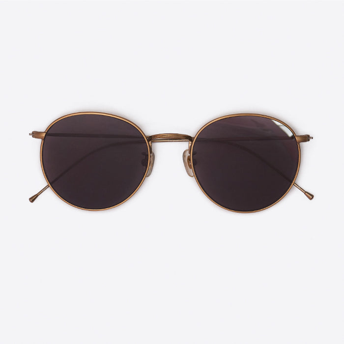 Ithaca M32 BL - newyork style eyewear brand, online shopping now.