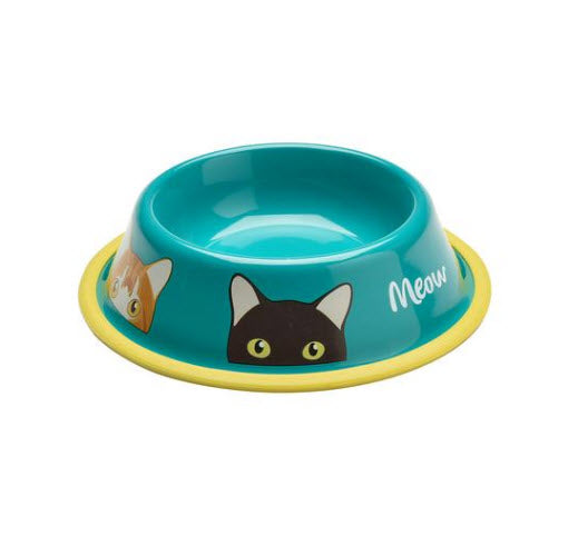 'Doris' Cat Bowl