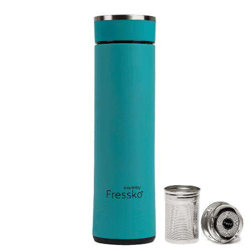 Fressko Reef Flask 360ml