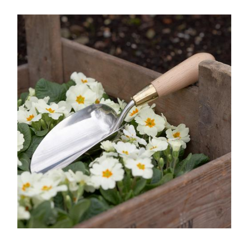 Sophie Conran Trowel (Gift boxed)