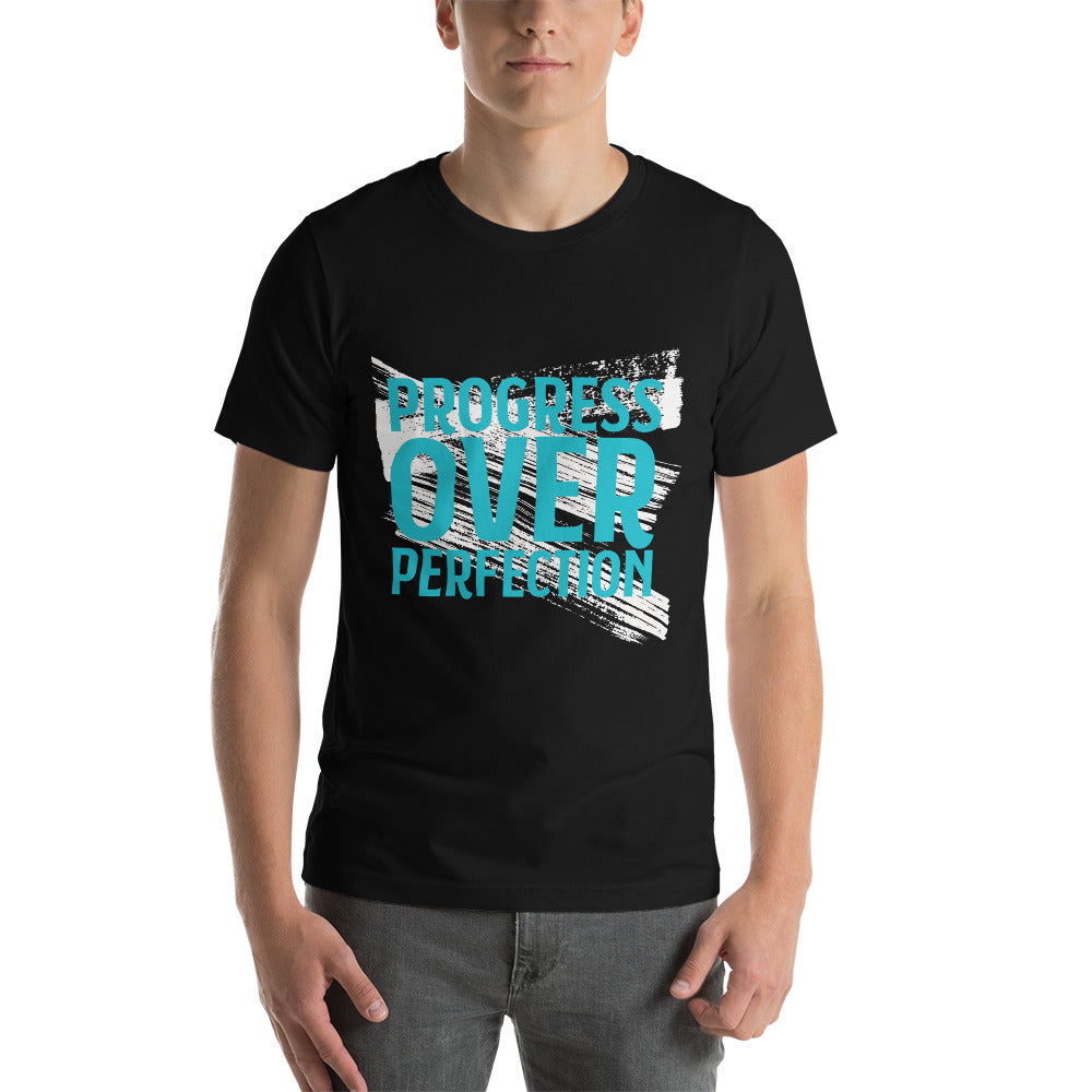 Mental Health / Anti-Social / Introvert T-Shirts