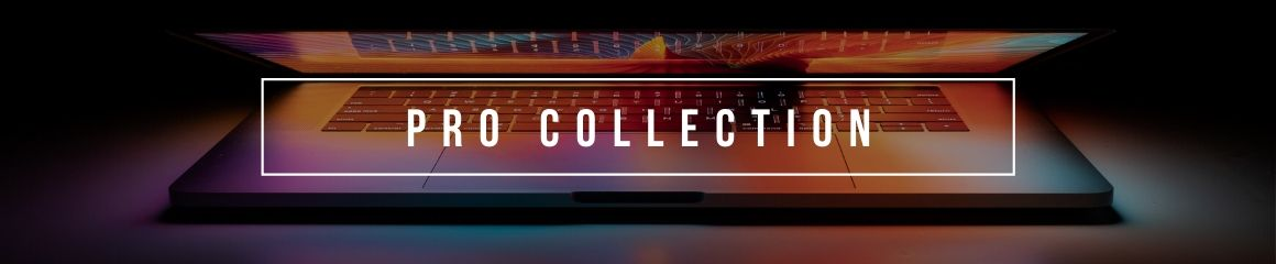 collections/pro-collection-banner.png