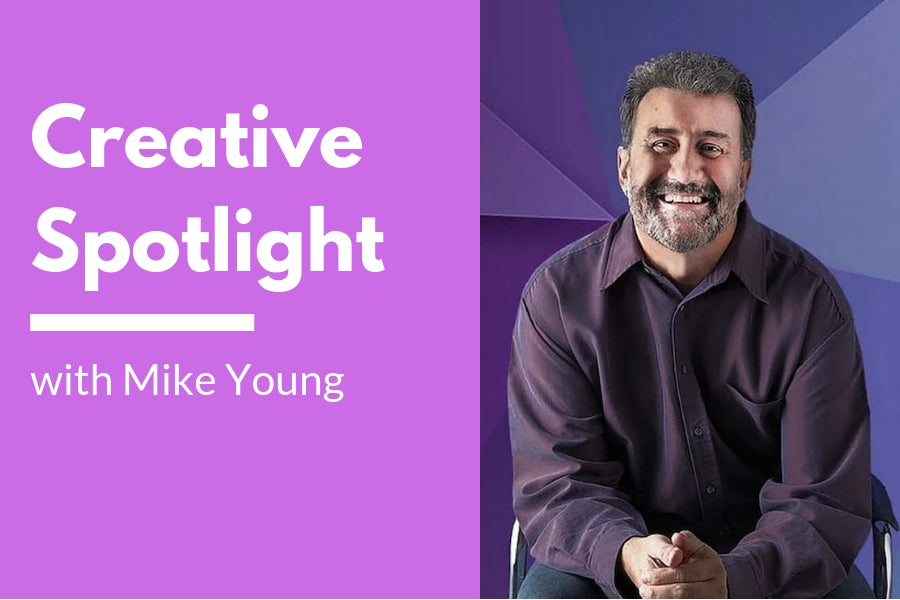 creative-spotlight-mike-young
