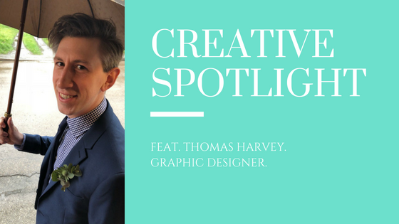 thomas-harvey-interview