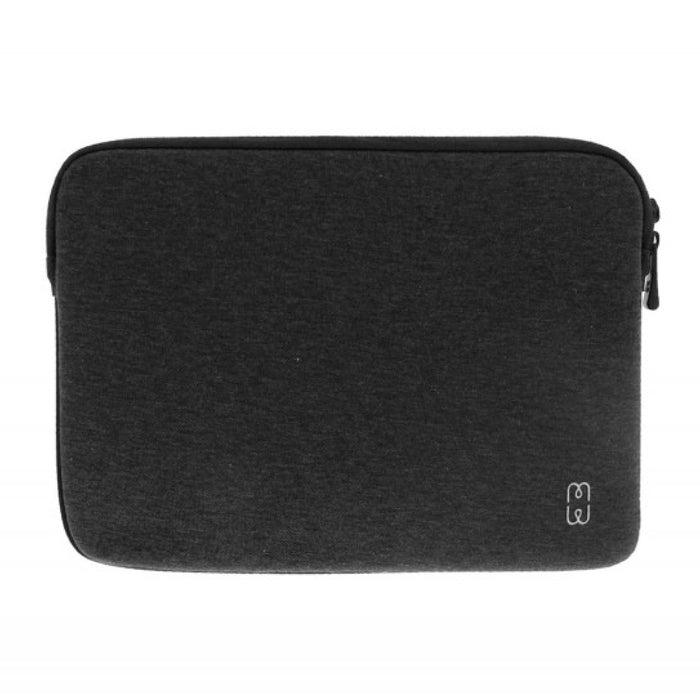 "MW Sleeve for MacBook Pro 16"" - Shade Anthracite"