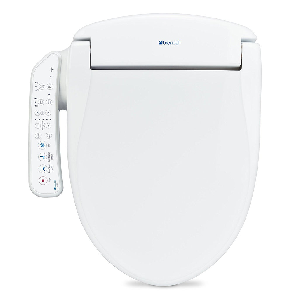 Smart Bidet Toilets And Bidet Parts Shop