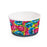 Bowl Multiuso Arraial Festa Junina 180ml c/8 - Cromus Festas