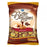 Bala Recheada Butter Toffees Chocolate 600g - Arcor