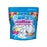Mini Marshmallow Party Mallows Azul 400g - Boavistense