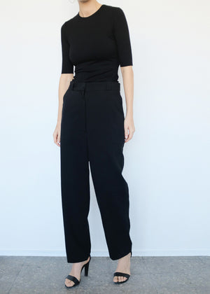 Studio August - MORGAN boyfriend pants