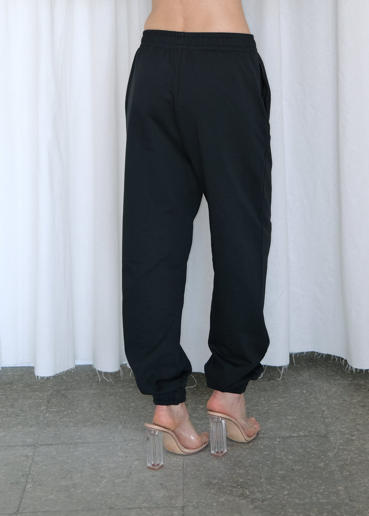Studio August - STELLA track pants