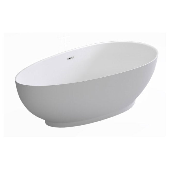 EDMONTON 1800 X 900MM FREESTANDING BATH