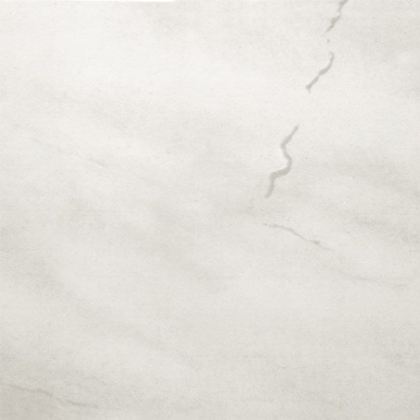Light Grey Marble PVC Wall Panel 1m x 2.4m
