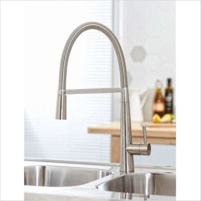 Flusso Kitchen Tap