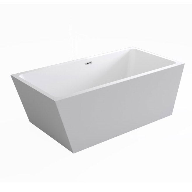 HOXTON 1600 X 800MM FREESTANDING BATH