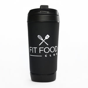 FFC THERMAL MUG