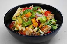 Load image into Gallery viewer, CHICKEN & VEG PASTA