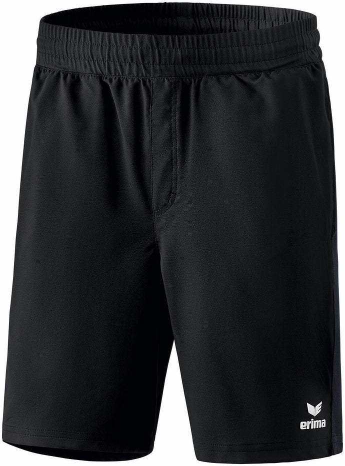 Outlet str. M Shorts herre
