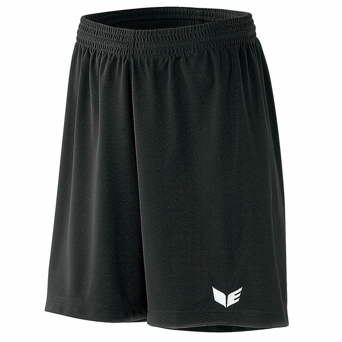 Outlet str. 36 - Celta Shorts