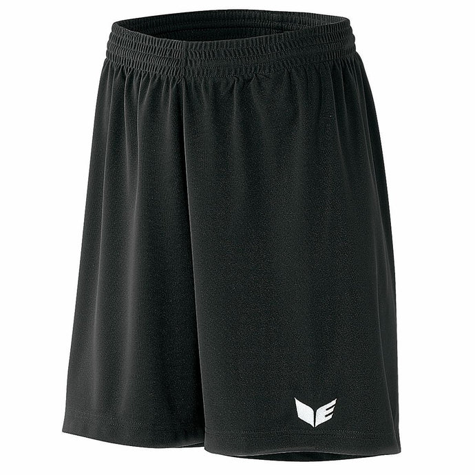 Outlet str. 152 -Shorts