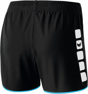 Classic 5-Cube Shorts Dame