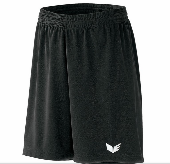Outlet str. 128 - Celta Shorts