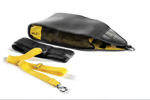 SKLZ Speed Sac