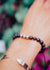 products/The-palm-band-bead-bracelet-6.jpg
