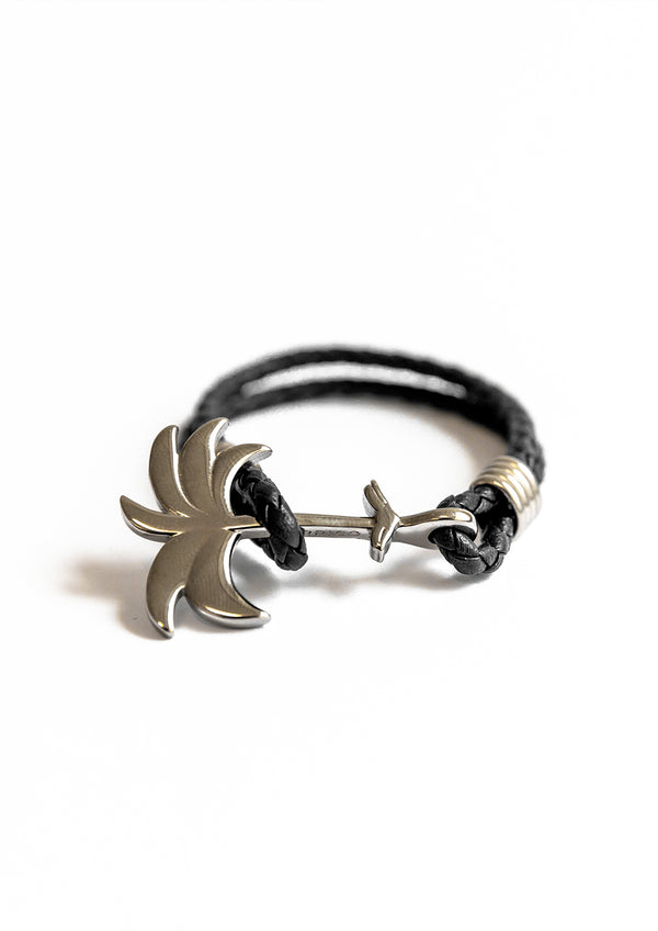 The Palm Band anchor bracelet - Ambassador Package