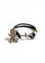 products/The-palm-band-silver-anchor-leather-blue-bracelet-4_7cee9f5e-2425-4441-95d0-85705946b7ee.jpg