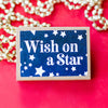 Wish on a Star Hanging Decoration Kit - Make & Mend
