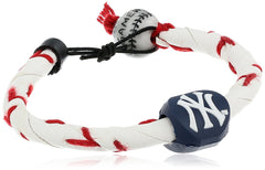 MLB unisex-child Baseball Bracelet