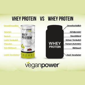 Whey-Protein-vegan-Facts