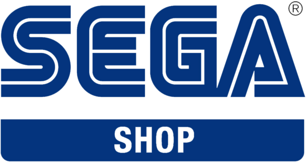 SEGA SHOP UK