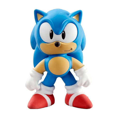 Official Stretch Sonic