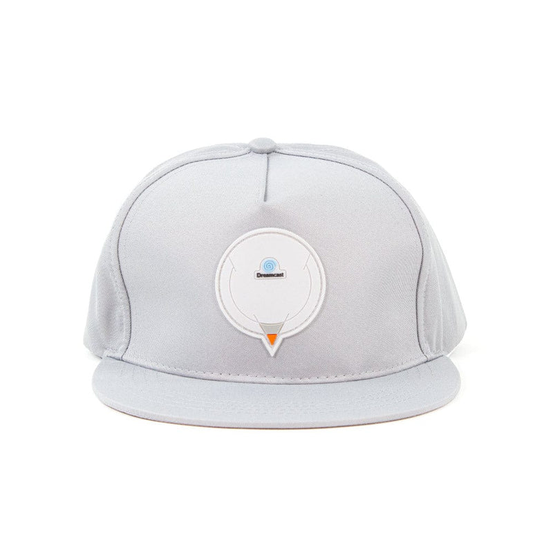 Official Dreamcast Console Snapback