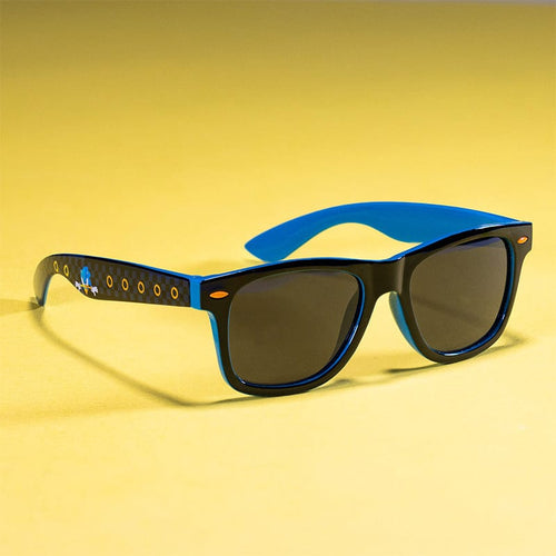 Official SEGA Sonic The Hedgehog Sunglasses