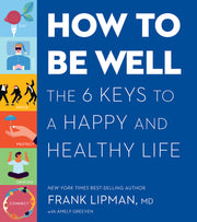 Pre-Order my new book, HOW TO BE WELL, and get my ??? for FREE! You'll discover my ??? secrets to???. Get ???…