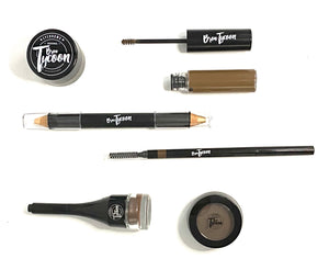 BrowTycoon Make-up