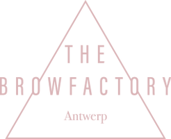 Thebrowfactory