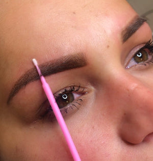 Powderbrows Masterclass
