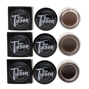 Browtycoon Pomade