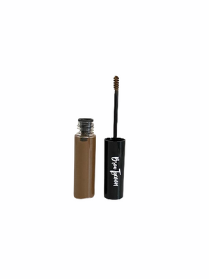 BrowTycoon Browmascara