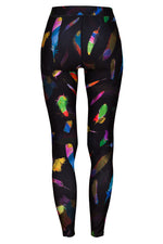 Leggings <span>Feather Pro</span>