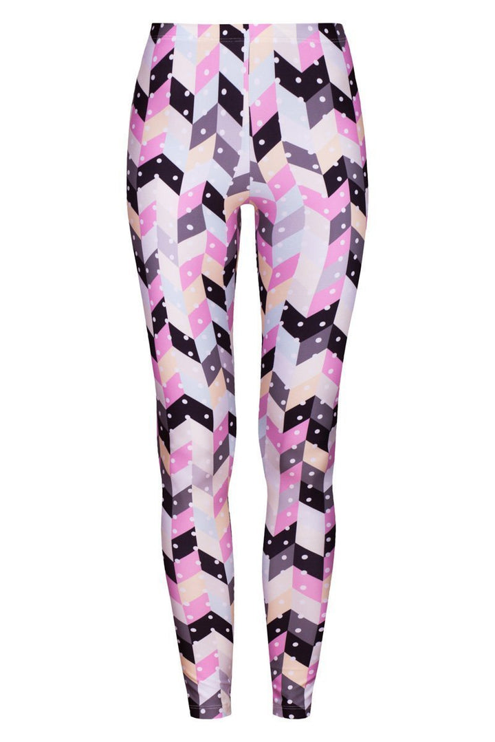 Leggings <span>Geometry</span>