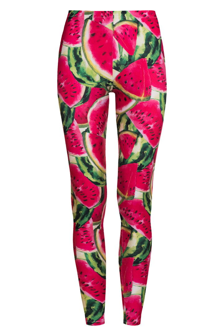 Leggings <span>Watermelon</span>