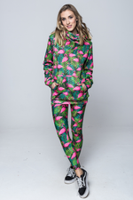 Leggings <span>Flamingo Jungle</span>