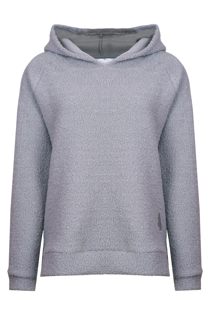 Bluza Sheep <span>Grey</span>